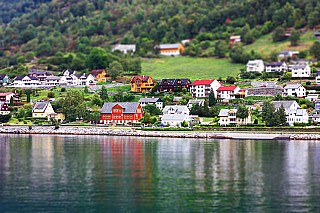 norway-edited-1